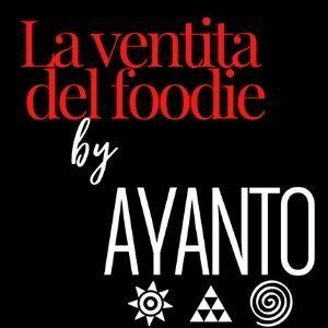 Foto de portada La Ventita del Foodie by Ayanto