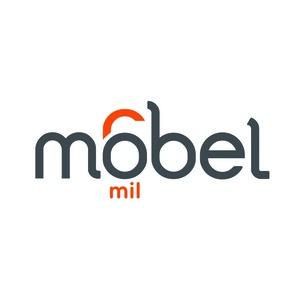 Foto de portada Mobel 6000   Interiorismo y Decoración