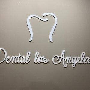Foto de portada Dental Los Ángeles