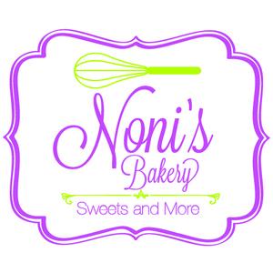Foto de portada Noni's Bakery