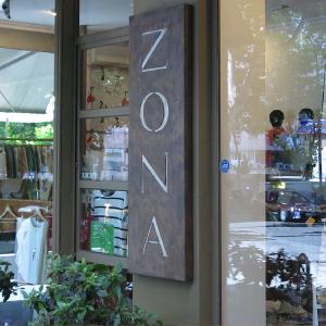 Foto de portada Zona