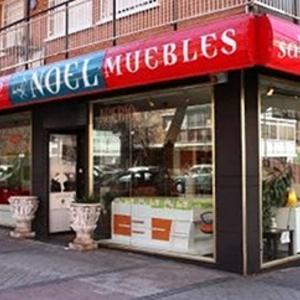 Foto de portada Muebles Noel Ibiza