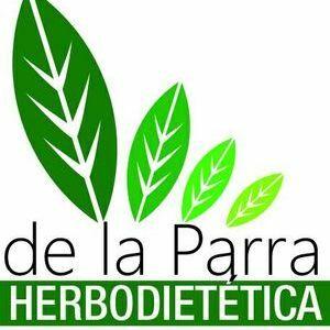 Foto de portada Herbolario De la Parra
