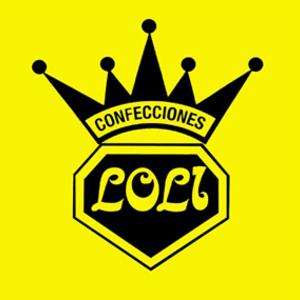 Foto de portada Confecciones Loli