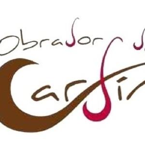 Foto de portada Obrador de Cardin