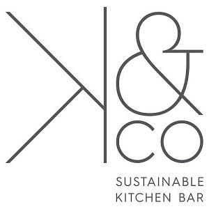 Foto de portada K&Co Sustainable Kitchen Bar Las Tablas