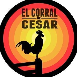 Foto de portada El Corral de César