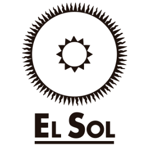Foto de portada Sala El Sol