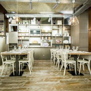 Foto de portada Restaurante Marina Ventura