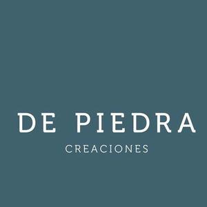 Foto de portada De Piedra Creadores