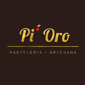 Foto de portada Pi'Oro Pastelería Artesana