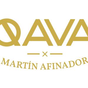Foto de portada Qava