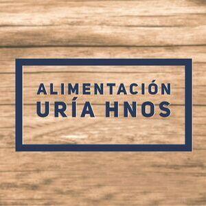 Foto de portada Alimentación Uría Hnos