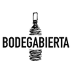 Foto de portada Bodegabierta