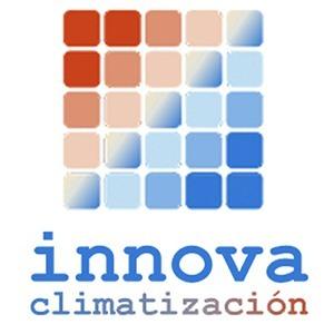 Foto de portada Innova Climatización SL