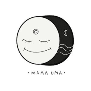 Foto de portada Mama Uma