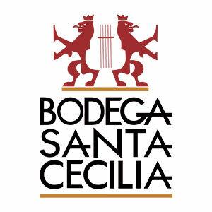 Foto de portada Bodega Santa Cecilia