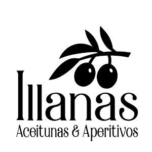 Foto de portada Frutos Secos y Aceitunas Illanas