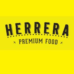 Foto de portada Herrera Premium Food