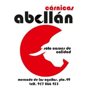 Foto de portada Carnicería Abellán