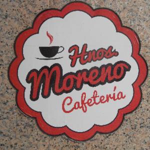 Foto de portada Cafetería-Churrería Hermanos Moreno