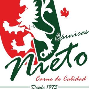 Foto de portada Cárnicas Nieto