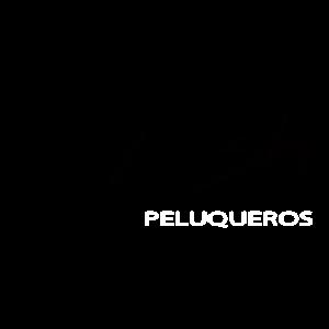 Foto de portada Flash Peluqueros