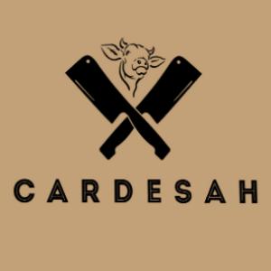 Foto de portada Carnicería Cardesah