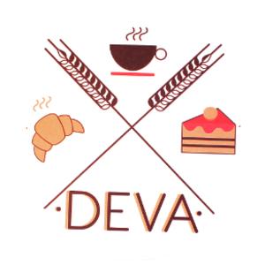 Foto de portada Cafetería DEVA