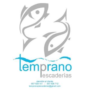 Foto de portada Pescadería Hermanos Temprano