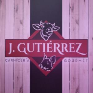 Foto de portada Carnicería José Gutierrez