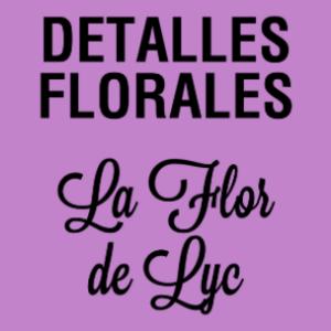Foto de portada La Flor de Lyc
