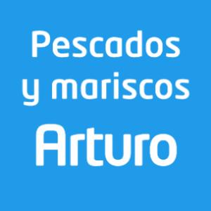 Foto de portada Pescados y mariscos Arturo