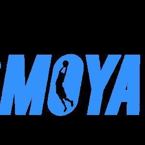 Foto de portada Deportes Moya
