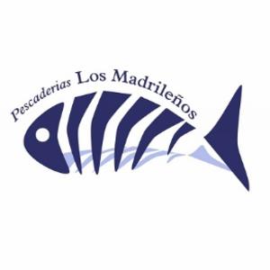 Foto de portada Pescadería Los madrileños