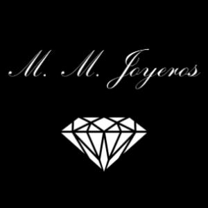 Foto de portada M.M. Joyeros