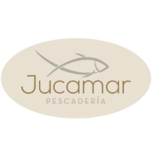 Foto de portada Pescadería Jucamar