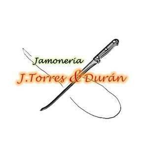 Foto de portada Jamoneria J Torres & Durán