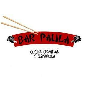 Foto de portada Bar Paula