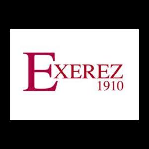 Foto de portada Casa Exerez
