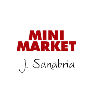 Foto de portada Mini Market Sanabria