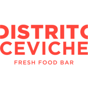 Foto de portada Distrito Ceviche