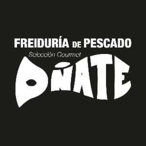 Foto de portada Freiduría Oñate