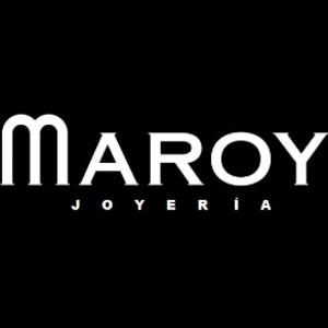 Foto de portada Joyería Maroy