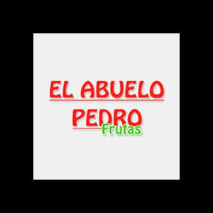 Foto de portada Frutería El Abuelo Pedro