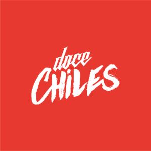 Foto de portada Doce Chiles