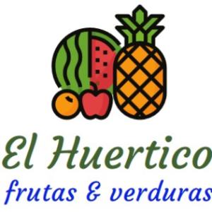 Foto de portada Frutería El Huertico
