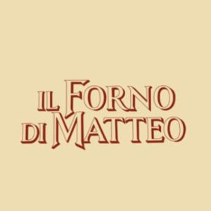 Foto de portada Il Forno Di Matteo