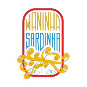 Foto de portada Maninha Sardinha