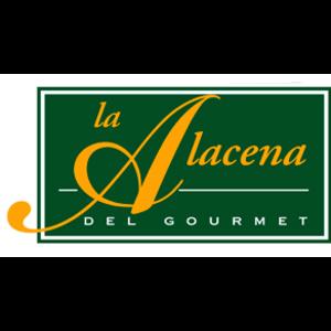 Foto de portada La Alacena del Gourmet